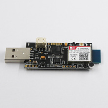 WHID Elite: GSM-enabled Open-Source Multi-Purpose Offensive Device Freeshipping