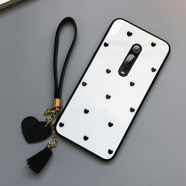 Case & Strap For OPPO A11 A11X A5 A9 2020 A3 A7 2018 phone Case For OPPO A5S A3S Cover Small Heart Tempered Glass Hard Casing Phone Covers d92a8333dd3ccb895cc65f: For OPPO A11|For OPPO A11X|For OPPO A3|For OPPO A3S|For OPPO A5 2018|For OPPO A5 2020|For OPPO A5S|For OPPO A7 2018|For OPPO A9 2018|For OPPO A9 2020