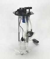 O módulo e8707m da bomba de combustível de waj se encaixa ford ranger mazda 2.3l 3.0l 4.0l 2006 2011|pump|pump reservoir|pump meter -