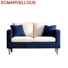 Couche For Puff Moderno Para Couch Sillon Meuble Maison Kanepe Mueble De Sala Mobilya Set Living Room Furniture Sofa