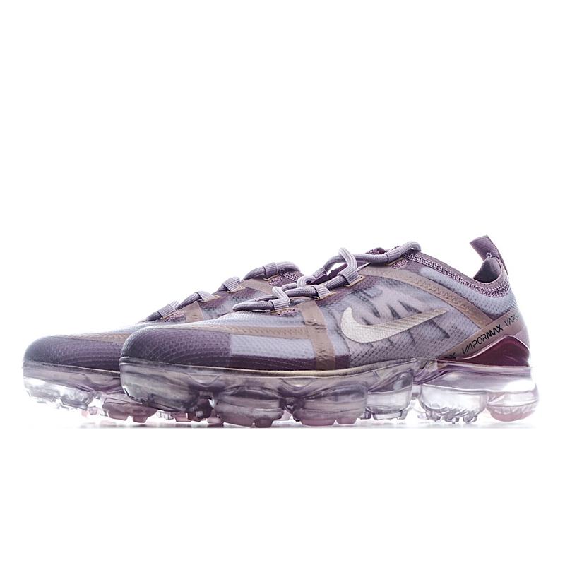 Nike-Air-VaporMax-2019-Run-Utility-Women-s-Atmospheric-Cushioning-Running-Shoes-Size-36-39-AR6632 (2)