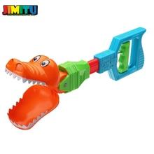 Вытяните руку робота палочки коготь граббер новинки развития игрушек для детей смешные развивающие игрушки