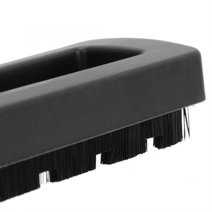 Пылесос всасывающая головка аксессуары для щетки Сменное приспособление для матраса внутренний диаметр 32 мм/35 мм