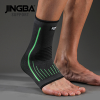 Green Ankle support