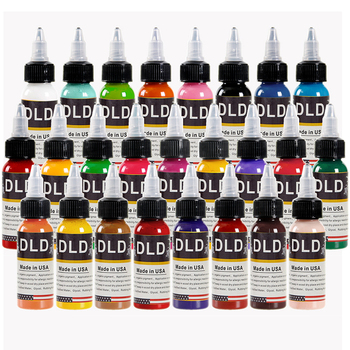 25pcs-set-professional-multi-colors-tattoo-ink-pigment-set-kits-15ml-beauty-makeup-paints-bottles-tools-body-art-accessory