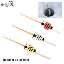 Fishing-Rods Telescopic Carbon-Fiber Balight Mini Winter Portable Shrimp River Tackle-70/100/130mm