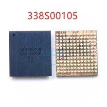 30pcs/lot New 338S00105 CS42L71 Big ring Audio IC chip For iPhone 6s/6s plus U3500 7/7plus U3101