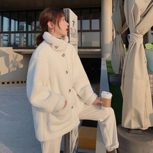 Datasensor специальная зимняя одежда овечья шерсть один 5188