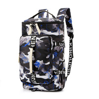 Gym Bag Women Men Multi function Waterproof Sports Bags Fitness Workout Backpack For Outdoor Sports Training Yoga Travel Case