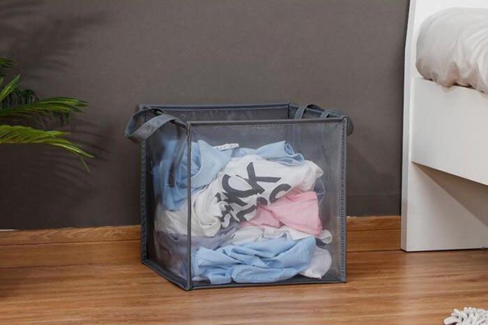 laundry hamper (17)