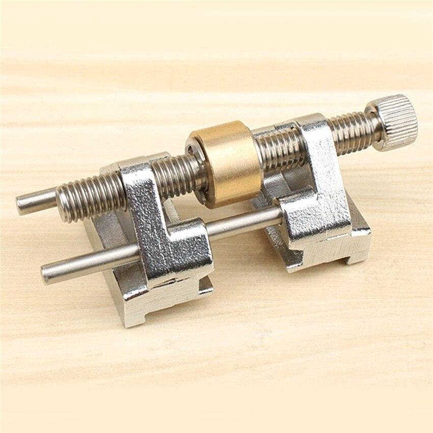 Brass/Stainless Steel Honing Guide Jig for Chisel Plane Blade Graver Iron Edge Sharpening Bevel Angle Sharpener Abrasive Tool