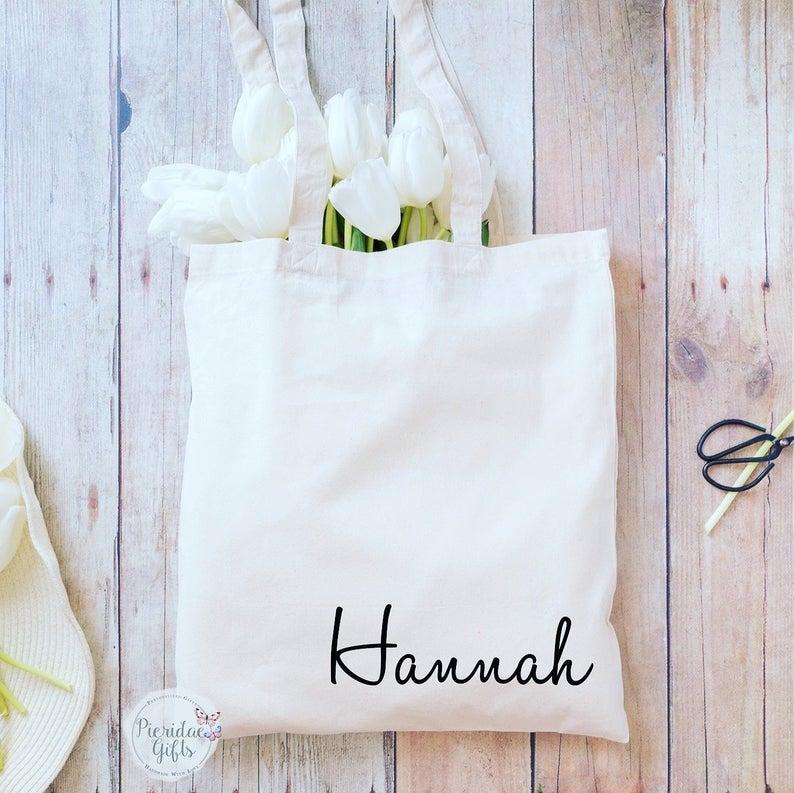 Адаптируемые под требования заказчика сумка фольга многоразовая сумка, изготовленный на заказ Сумка-тоут, 100% хлопок холст, сумка-тоут, свад...