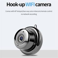 Новая экшн камера с wi fi подключением Камера Ночное видение