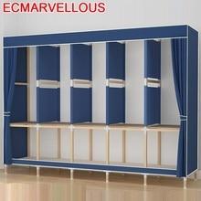De Armazenamento Mobilya Armario Ropa Home Mobili Per La Casa Dresser For Bedroom Furniture Closet Cabinet Guarda Roupa Wardrobe