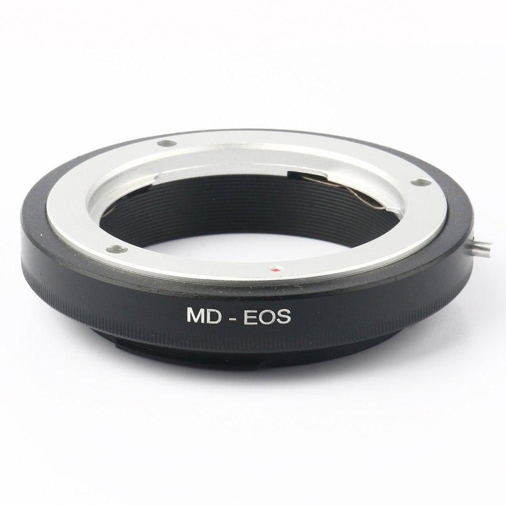 Minolta Ma montaje de las cámaras DSLR Inversa Anillo Macro 67mm Para Sony Sony Alpha
