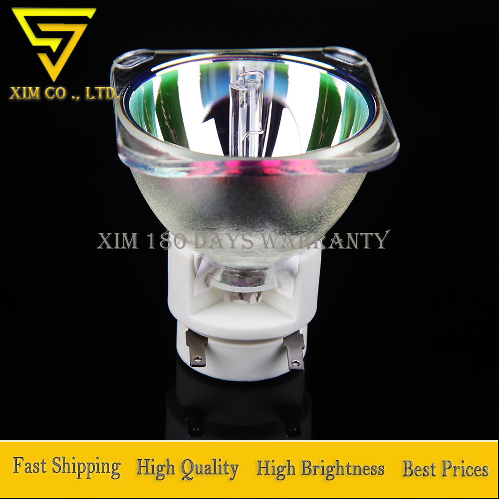 10R 280W Metal Halide Lamp Moving 280 Beam 280 SIRIUS HRI280W For Osram Made In China With High Quality