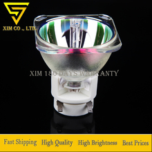 High Quality 5R 200W LAMP moving beam 200 lamp 5r metal halide lamps msd platinum