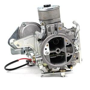 Image 1 - SherryBerg carburettor carb carby Carb Carburetor vegaser fit for NISSAN Z20 GAZELLE/SILVIA/DATSUN PICK UP/CARAVAN /VIOLE