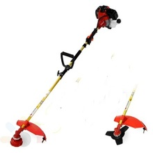 Whipper Sniper Brush-Cutter Grass-Trimmer 52CC Feed-Head Metal-Blade with Auto-Bump New-Model