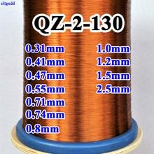 10 м/лот 0,31 0,41 0,5 0,74 0,8 1,2 1,5 мм