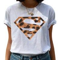 t shirt women BW001