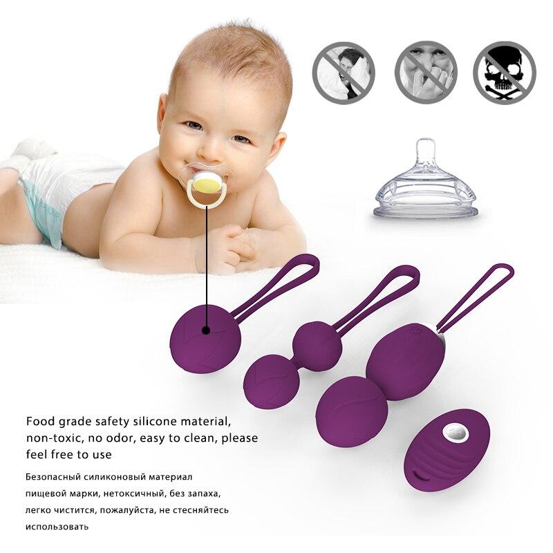Vibrating eggs (7)