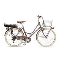 Bicicleta elétrica Burricleta Cuca Granada Feito em Espanha|Bicicleta elétrica| |  -