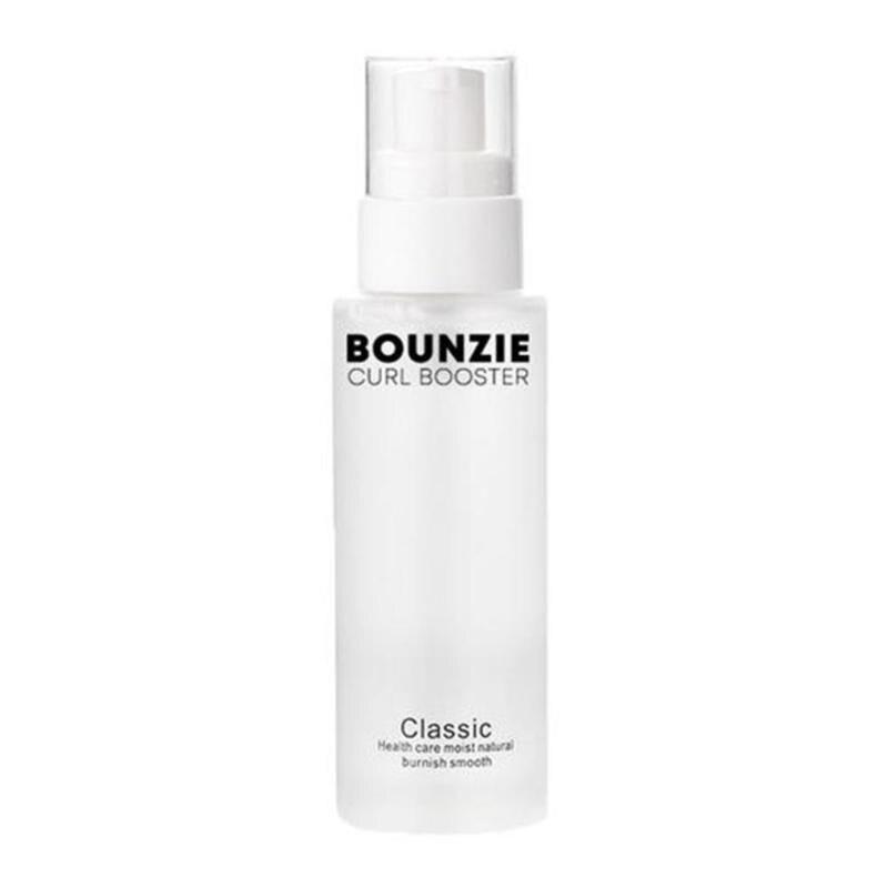 Bounzie™ Curl Booster