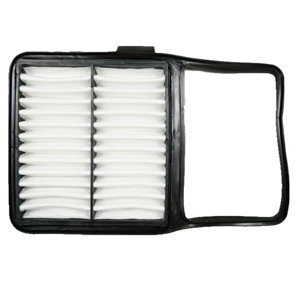 Car Air Filter 17801-21040 Fit For Toyota Old PRIUS 1.5 Model 2003-2009 Car Accessoris Filter