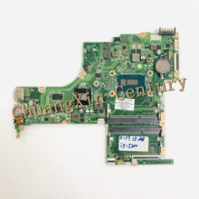 DAX12AMB6D0 Laptop motherboard für HP Pavili 15-AB 809044-001 809045-601 809045-501 original mainboard i5-5200U GT940M(China)