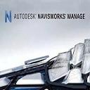 Navisworks Manage 2019 专业的三维模型设计软件