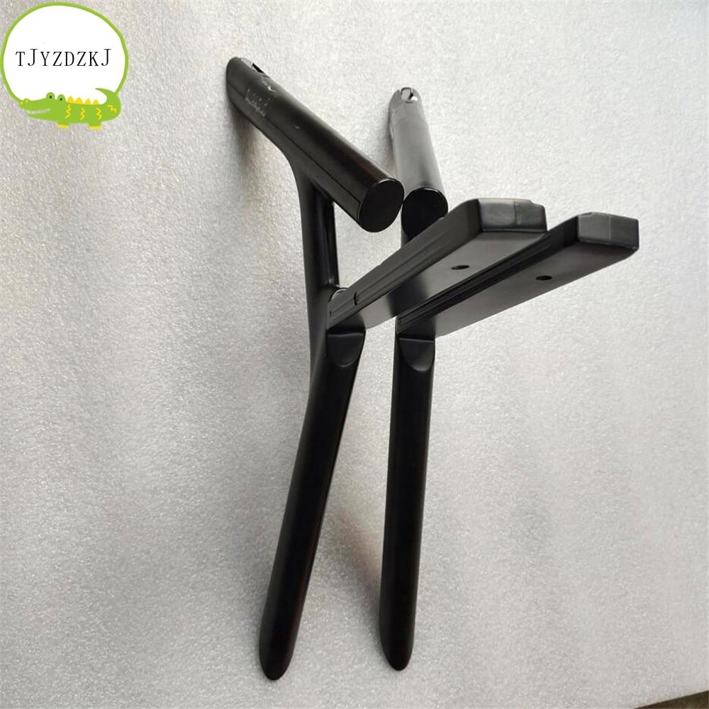 New Samsung UN49MU8000FXZA UN55MU8000FXZA  Stand Legs