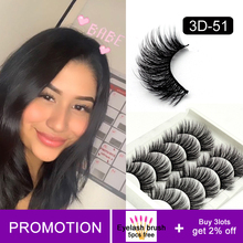 Wispy Mink Lashes Wholesale Lots Bulk Natural False Eyelashes Premade Volume Fans Silk Thick Short Real Mink Lash Boxes Packing
