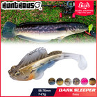 Hunthouse fishing lu...