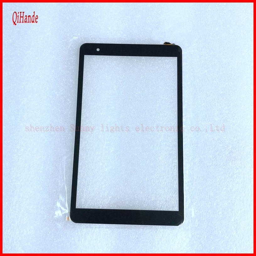 New 8inch Touch Panel For URSUS S180i Touchscreen Tablet Touch Glass Sensor Cheap Price Tablet 8 Screen For Dexp Ursus S180i