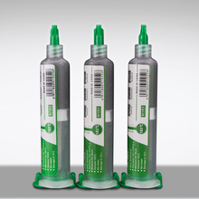 10CC High Quality Solder Paste Flux No-clean Original RELIFE Soldering Paste RL-403 Solder Tin For Soldering iron