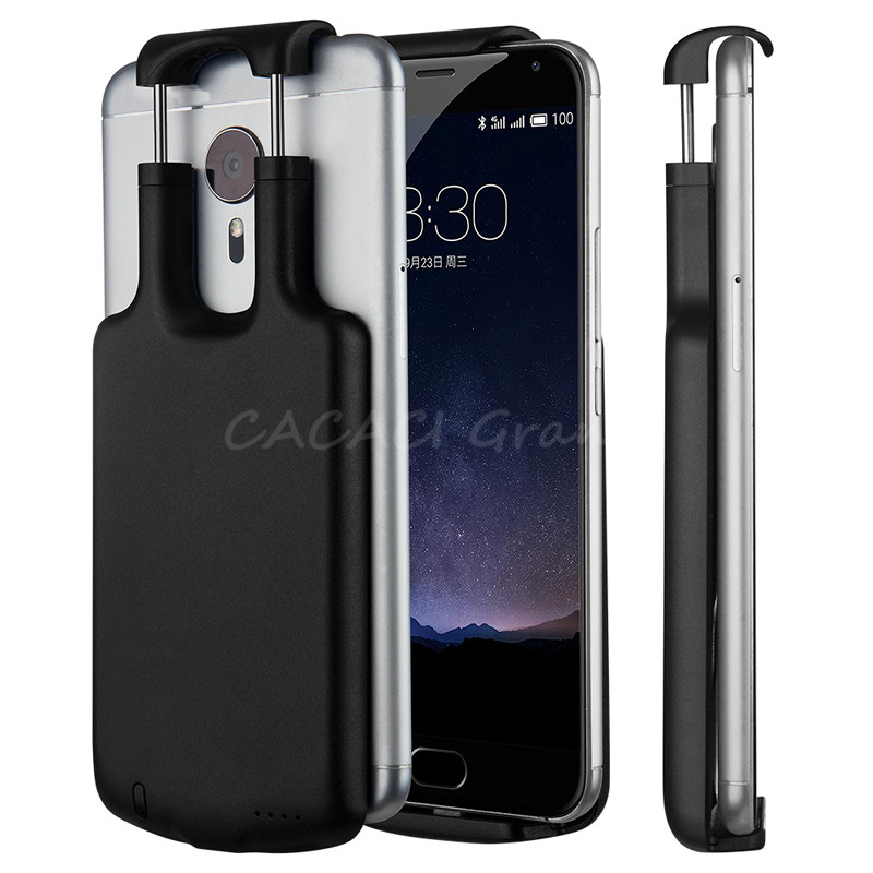 <font><b>Battery</b></font> case For Xiaomi Redmi Note 7 Pro <font><b>battery</b></font> charger power case For Xiaomi <font><b>mi</b></font> a2 mi8 <font><b>mi</b></font> 9 se <font><b>mix</b></font> <font><b>2s</b></font> 3 max 2 mi6 cover Case image
