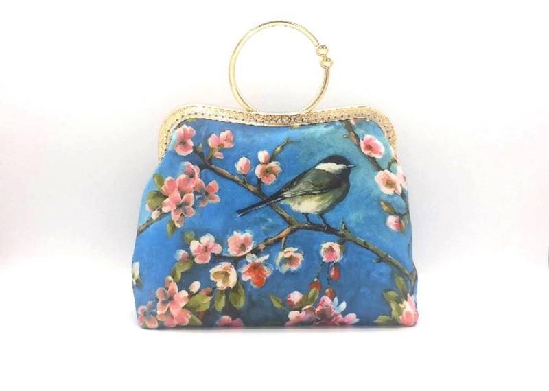 newest vintage bag bags women chain shoulder crossbody bag bags women`s handbags (9)