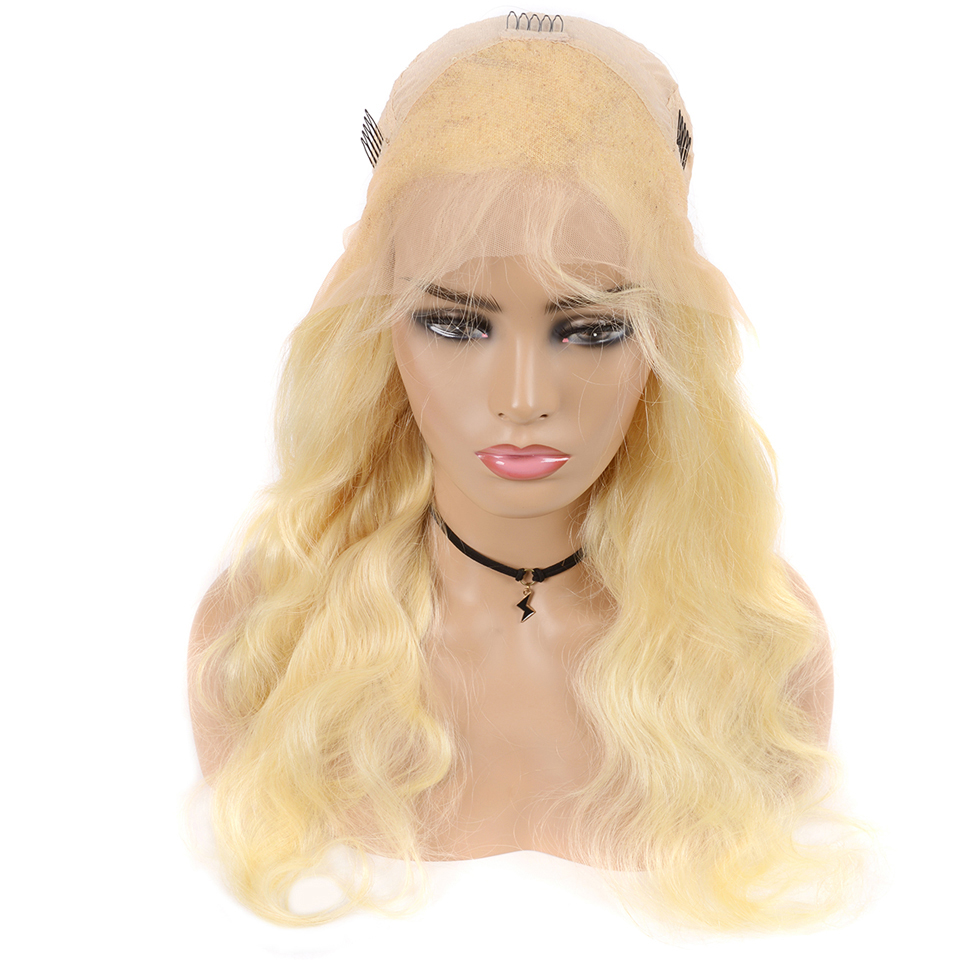 Beaufox-613-Malaysian-Body-Wave-Lace-Front-Human-Hair-Wigs-For-Women-Remy-Blonde-Lace-Front (2)