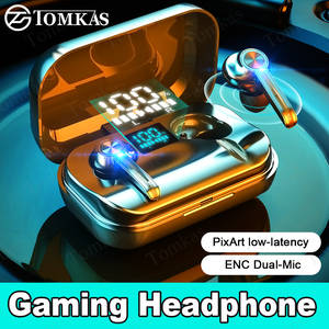 Headsets Bluetooth G...