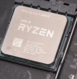 Ryzen 9 3900X R9 3900X 3,8 GHz 12 Core 24-Hilo de procesador de CPU Socket AM4