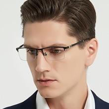 prescription Glasses Men women student custom diopter anti blue light block radiation ray computer gaming glasses myopia eyewear