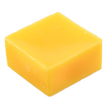 FILTERED Organic Beeswax Candle-Making Cosmetic-Grade Natural for Jewelry Industry 35-50g
