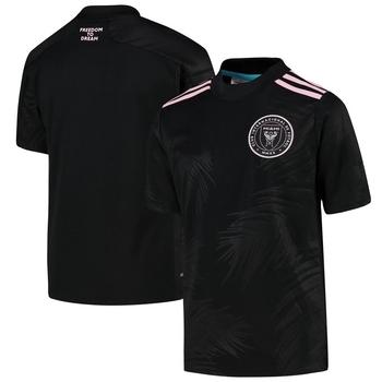 Nowy 21 22 Inter Miami CF AWAY koszula koszulki piłkarskie strona główna 2021 2022 Beckham Camisas de Futebol MLS koszulka piłkarska tanie i dobre opinie CN (pochodzenie) COTTON POLIESTER Z włókna bambusowego Włókno poliestrowe Daily KOSZULE CODZIENNE SHORT SPORTS Cztery pory roku