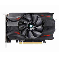 RX580 4G ie Card 2048SP Desktop ie Game ie Card desktop pc gaming graphics cards video card mining 580 4G Used