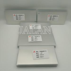 Image 5 - 150um OCA Adhesiv for Samsung s7 edge s8 s9 plus Note 8 9 10 s10 plus LCD repaire for Mitsubishi OCA film glue