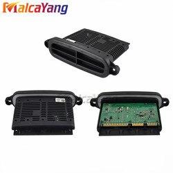 1 Uds 63117316214X3 F25 controlador de LED-estilo antiguo faro 63117 de 316, 214 TMS 7 316 14 traje para la iluminación del coche 7316214