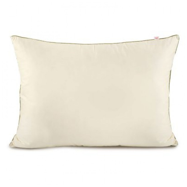 Подушка полупуховая Verba, 70% перо, 30% пух, 68х68 см