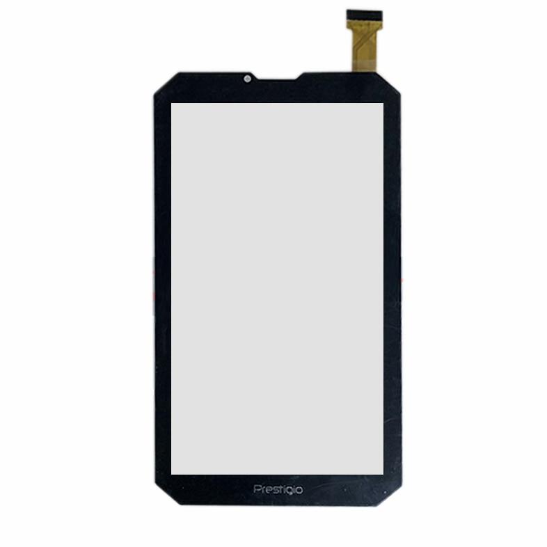 New 7'' Inch Tablet Touch Screen For Dexp Ursus H270 3G Tablet Touch Screen Digitizer Glass Repair Panel Dexp Ursus H270 Armor