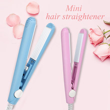 Curling Tool Curly Hair Stick Hair Curler Fashion Portable Major 2 Colors Beauty